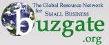 buzgate.org logo
